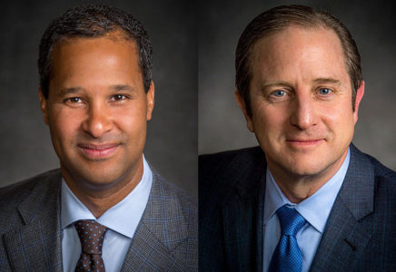 Boeing sceglie Marc Allen come nuovo Chief Strategy Officer e nomina Chris Raymond primo Chief Sustainability Officer dell'azienda