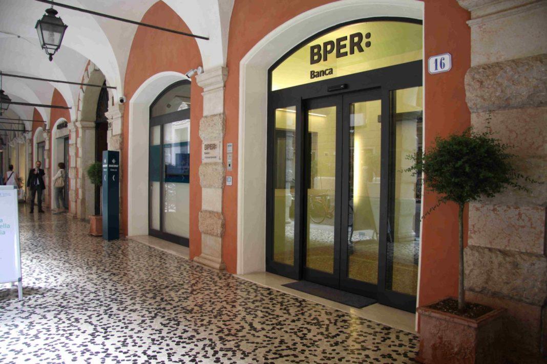 BPER Banca ha ricevuto l'autorizzazione della BCE all'acquisizione del ramo d'azienda dal Gruppo Intesa Sanpaolo