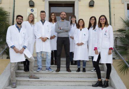 Il Professor Gian Paolo Fadini vince il Premio Minkowski