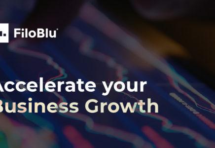 FiloBlu lancia la suite di Business Intelligence realizzata con Google Cloud