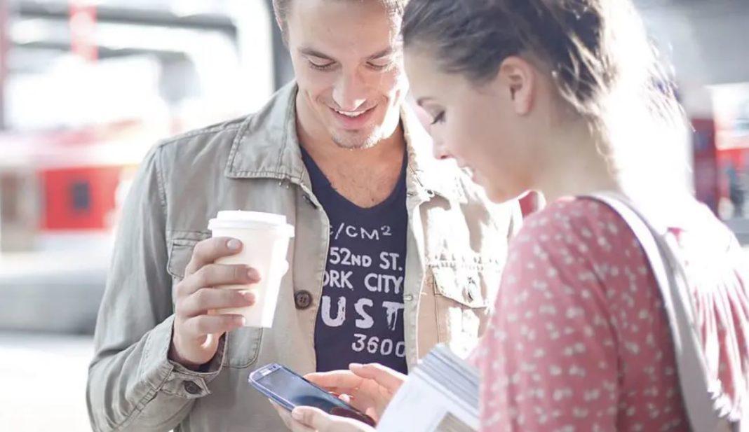 5G: ecco le innovazioni che miglioreranno grazie alla nuova rete wireless