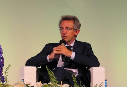 Nokia Italia e MUR: al via un protocollo d'intesa per soluzioni innovative per le telecomunicazioni