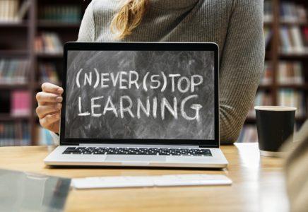 """Partitalia Academy"""", da settembre una serie di webinar gratuiti dedicati alle nuove tecnologie"""