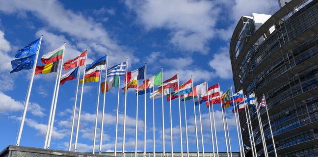Le relazioni UE-Turchia sono al minimo storico