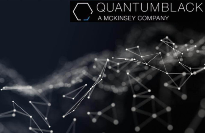 McKinsey apre in Italia QuantumBlack, società di advanced analytics e intelligenza artificiale