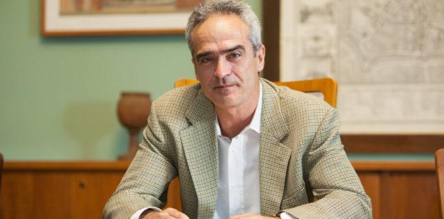 TIM e Università di Padova: accordo per la didattica digitale