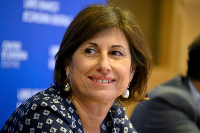 Open Fiber illumina Schio: 5milioni di euro per cablare la città