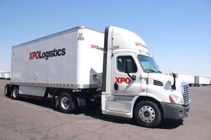 XPO Logistics: Baris Oran nuovo direttore finanziario per lo spin-off di GXO Logistics