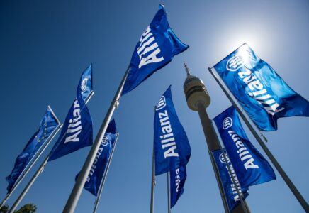 Allianz Global Corporate & Specialty annuncia due nuovi ruoli di leadership per la Region Mediterraneo e Africa