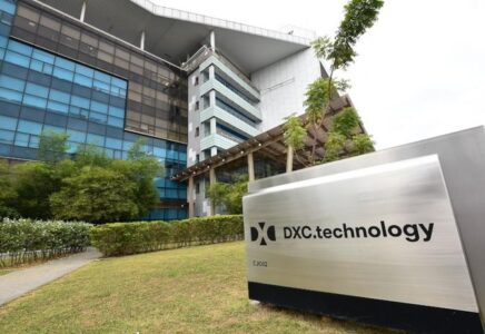 DXC Technology annuncia le nuove nomine nel gruppo manageriale