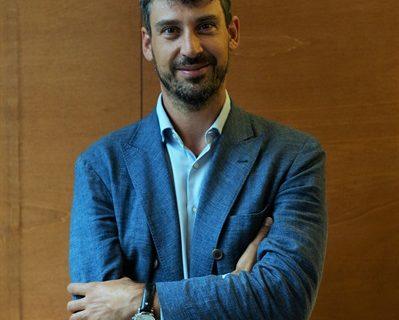 InnovUp | La fusione di Italia Startup e APSTI crea la più grande associazione italiana dell'ecosistema Innovazione & Startup