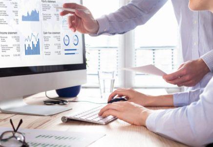 Oxford Economics e SAP analizzano l'uso dei dati da parte delle aziende per gestire il business durante la pandemia