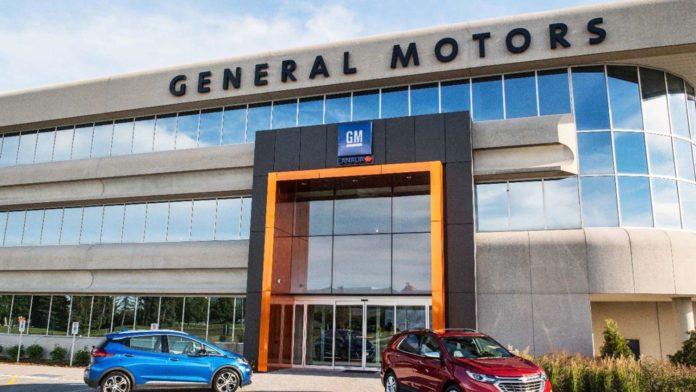 General Motors utilizzerà il Battery Management System wireless di Analog Devices
