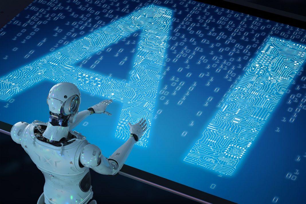 Intelligenza Artificiale: il mercato italiano vale 240 milioni di euro