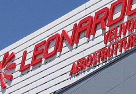 Leonardo: per Automazione prospettive lungo periodo e tutela occupazionale