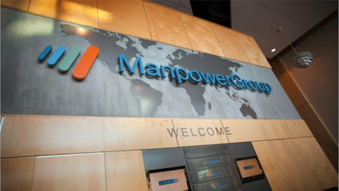 ManpowerGroup lancia in Italia Jefferson Wells