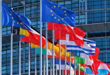UE deve affrontare il problema dell'inquinamento farmaceutico