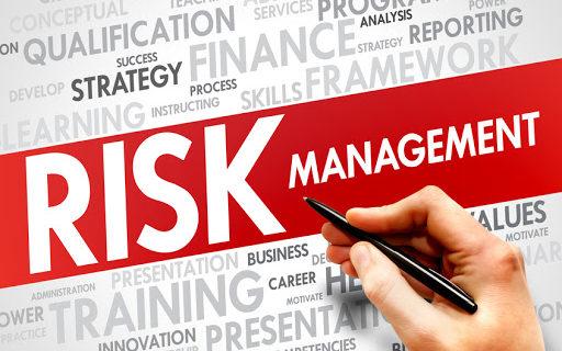 Deloitte: il Covid-19 spinge l'interesse delle aziende italiane per il Risk Management