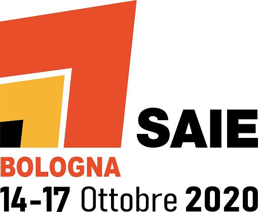 "Canon partecipa a ""SAIE – RIPARTI ITALIA"""