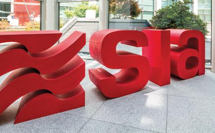 SIA lancia nuova piattaforma digitale per supportare l'internazionalizzazione delle imprese