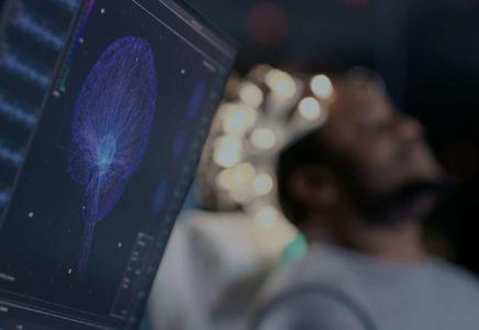 Sclerosi laterale amiotrofica:SIN diffonde i risultati degli studi sulle terapia