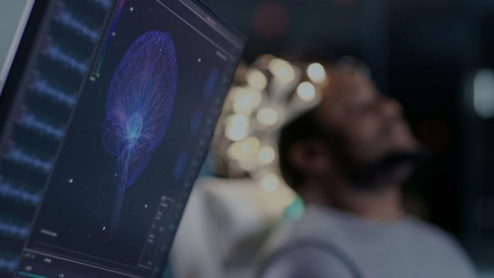 SLA: la Società Italiana di Neurologia diffonde un aggiornamento sull'avanzamento della ricerca