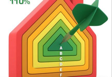 Ener2Crowd.com in aiuto del superbonus 110%