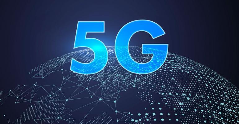 Nokia consente servizi 5G ultraveloci per i clienti di Vodacom Sud Africa con radio 5G, core e accesso wireless fisso