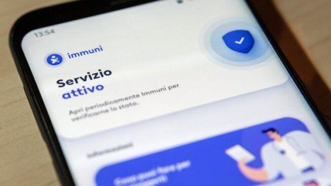 Mercato dei Servizi e Immuni: 1 professionista su 2 la usa per prevenire i contagi