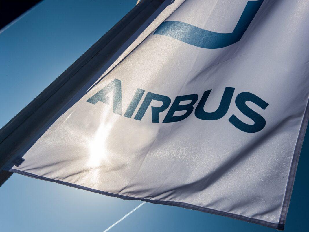 Earthcube e Airbus, nuova soluzione per il monitoraggio dei siti strategici