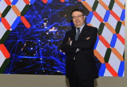 Corporate Academy del Gruppo Ebano: borse di studio dall'Università del Piemonte Orientale