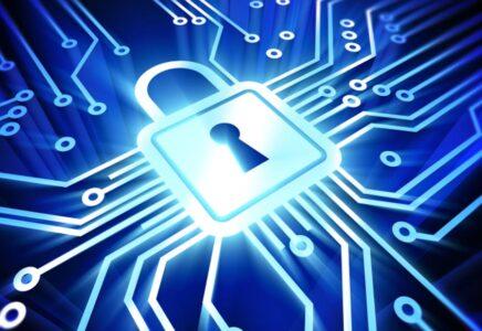 Covid e cyberattacchi: oggi ci si difende con il riconoscimento biometrico _ digitalizzazione