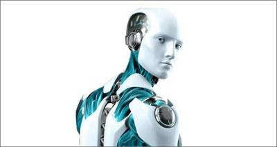 rigenerazione dei tessuti umani sempre più hi-tech