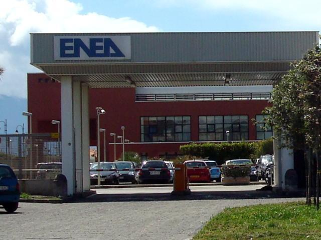 Energia: ENEA, 3,5 miliardi investiti con ecobonus nel 2019 e 42 miliardi dal 2007 - INTERVENTI