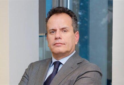 WESTPOLE: Matteo Masera è il nuovo General Manager per l'Italia