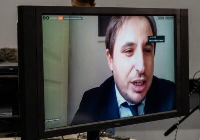 La digitalizzazione al servizio della cultura, parte da Giffoni la nuova sfida