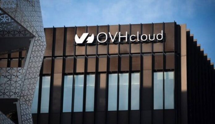 OVHcloud Connect si evolve per supportare strategie ibride e multi-cloud