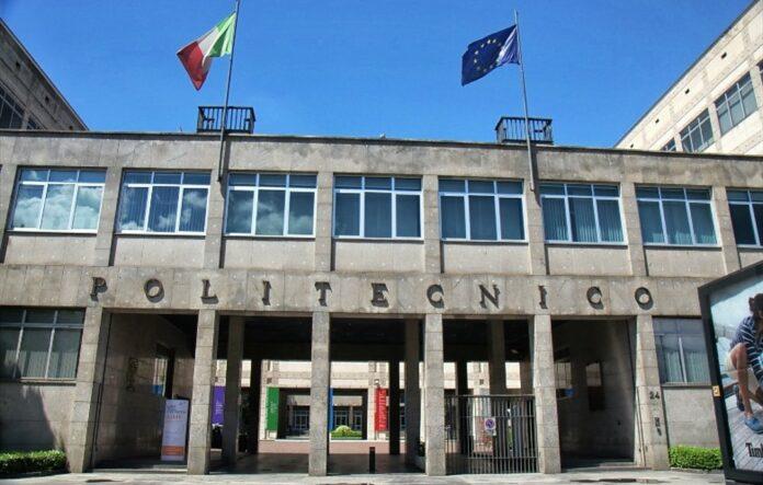 Start Cup Piemonte Valle d'Aosta, 110 progetti innovativi alla finale del 23 ottobre a Torino