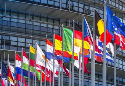Una politica agricola dell'UE più verde e equa