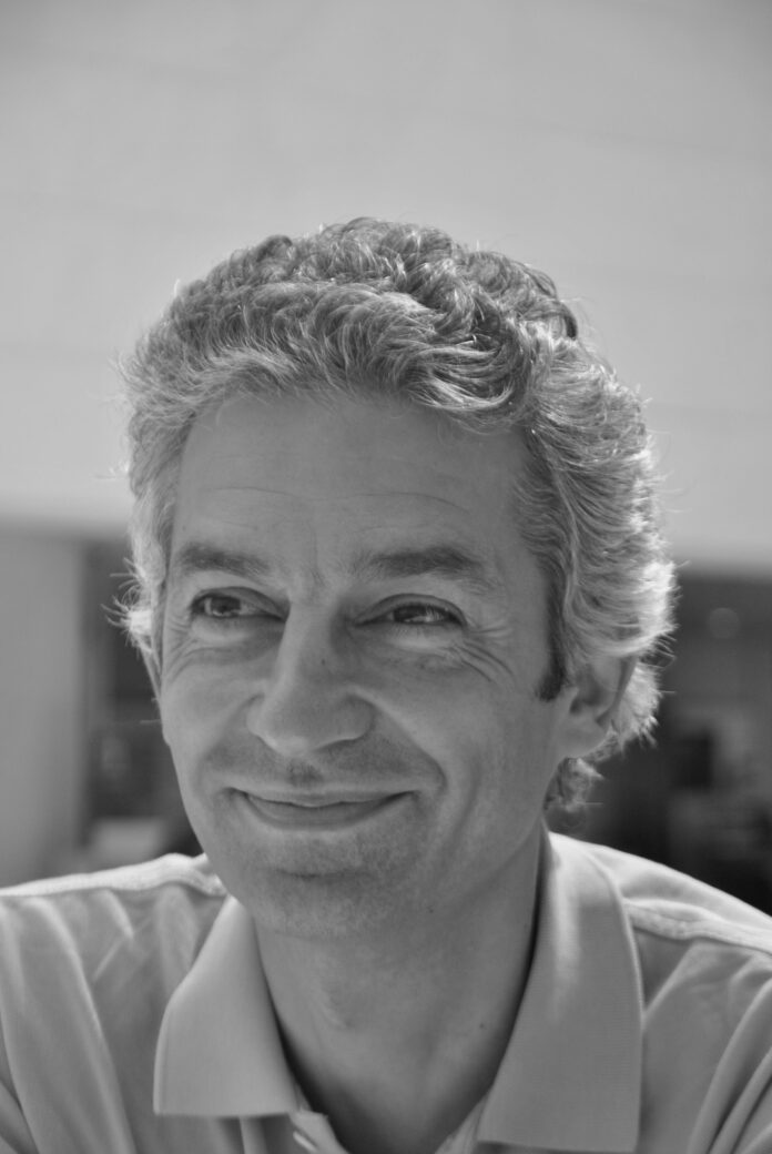 Ad Unicam al via il ciclo di seminari su Innovazione e bene comune tenuti dal prof. Andrea Piccaluga