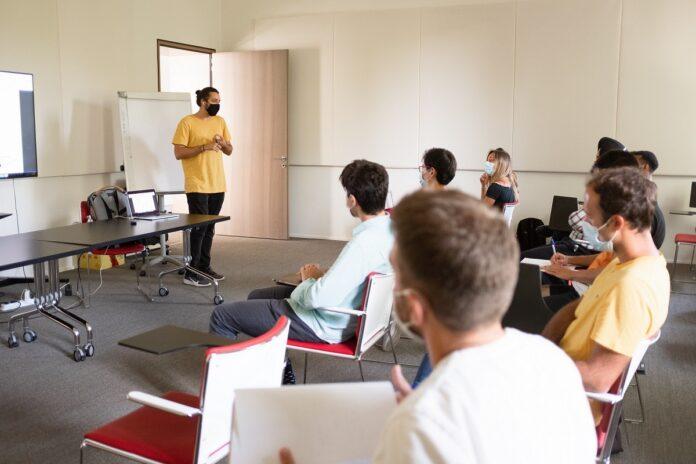 SAP lancia l'offerta gratuita per gli studenti: Learning Hub, Edition for SAP Next-Gen