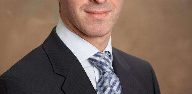 T. Rowe Price: corporate bond europei, verso la fine del rally?