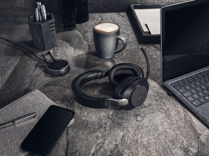Smart Working , gli esperti: Attenzione alla perdita di informazioni e alle interruzioni di processo_lavoro