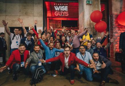 """Startup, campagna crowdfunding per """"DEMOCRATIZZARE"""" gli investimenti"""