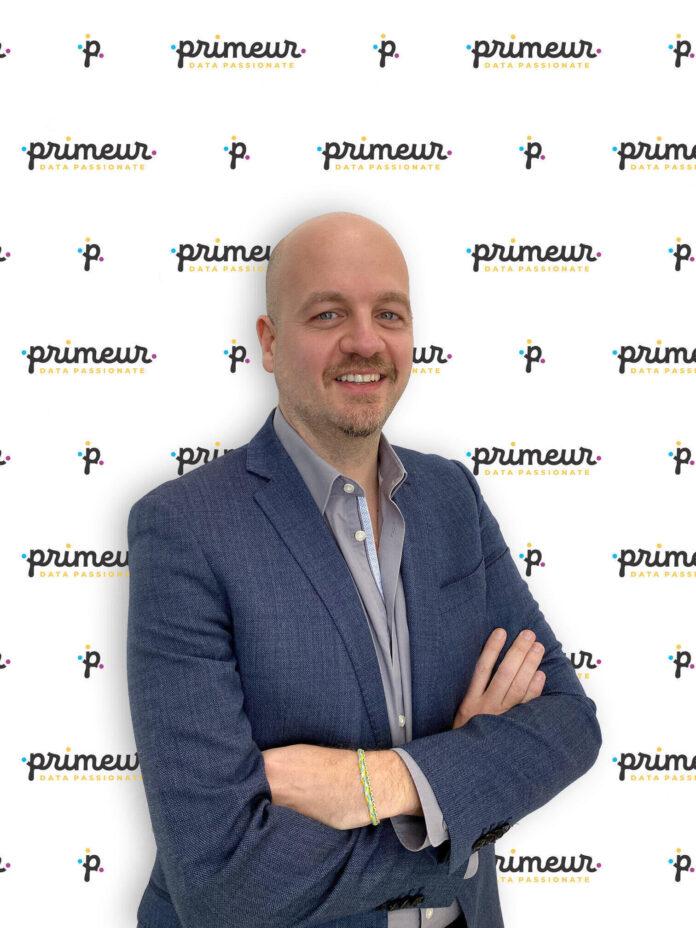 Stefano Musso, CEO dell'azienda, e Luca Musso, CTO di Primeur, spiegano le innovative caratteristiche e le importanti novità del prodotto in grado di far evolvere l'operatività dei dati delle grandi aziende del settore pubblico e privato.