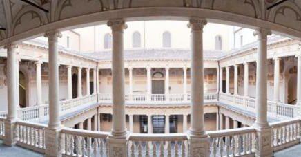 Best Global Universities ranking | Università di Padova sale di 2 posizioni