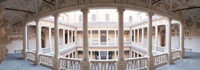 Ranking ARWU: l'Università di Padova entra nel club dei Top 200 atenei al mondo