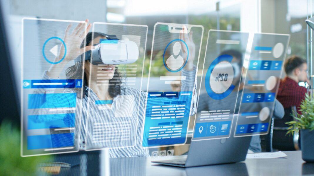 Partnership tra YouCo e EON Reality per mettere a disposizione delle aziende italiane soluzioni di XR all'avanguardia