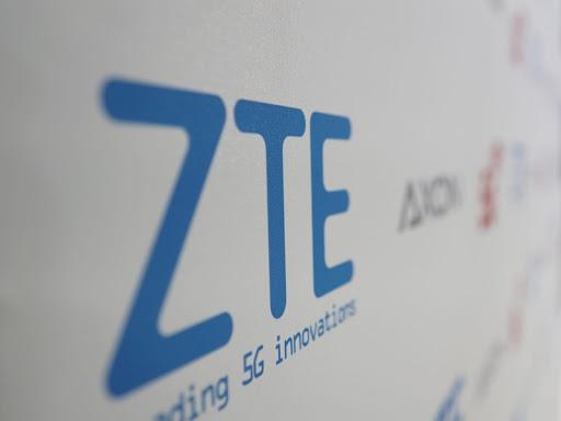 ZTE vince il Good Design Awards 2020 per i suoi ultimi prodotti per terminali domestici