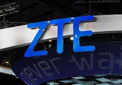 ZTE lancia i nuovi Bug Bounty Programs